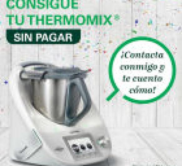 CONOCE EL TM6
