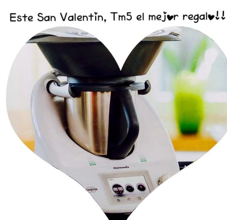 En San Valentin, acierta seguro!!!