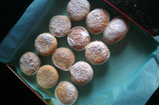 Mini Marquesas con Thermomix®