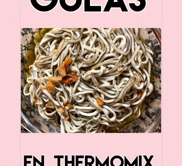 Gulas en Thermomix®