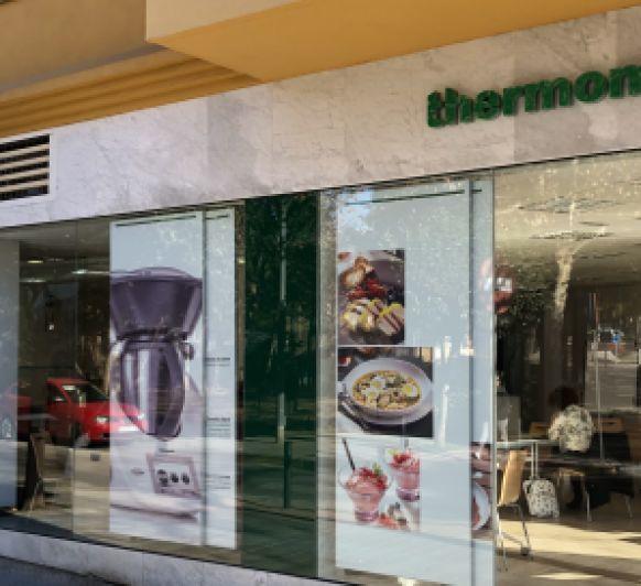 Thermomix® Marbella, un mundo de servicios para ti