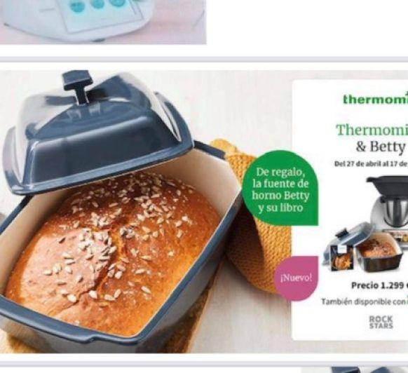 Regalado de Thermomix®