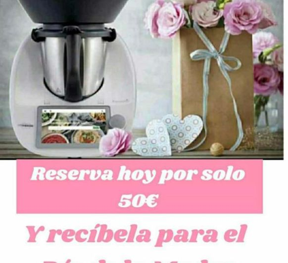 Thermomix®