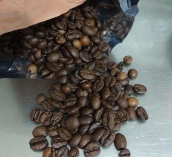como moler cafe para varios tipos de cafeteras con Thermomix®